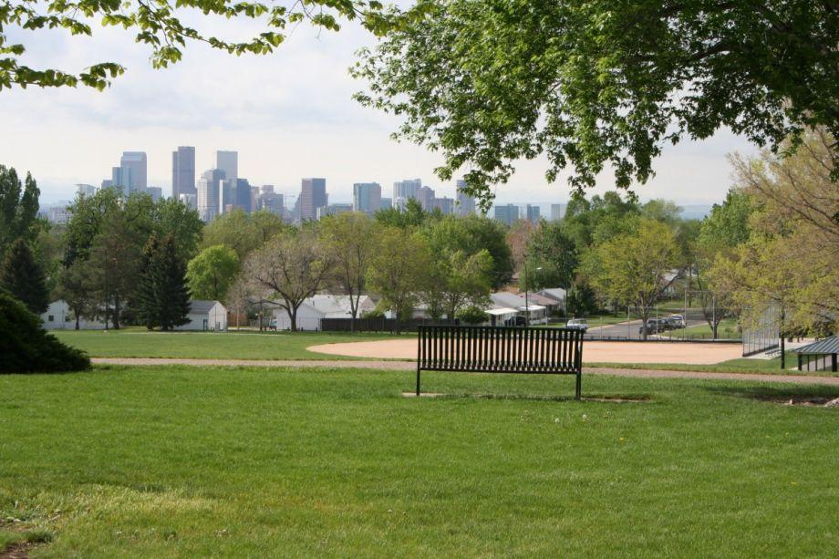 America's $900 Million Parks Problem
