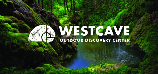 Exciting things happening at Westcave Preserve