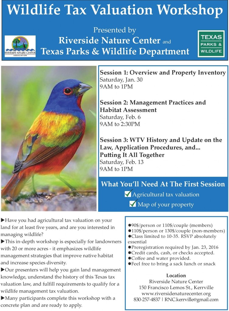 wildlife_tax_valuation_wkshp_flyer