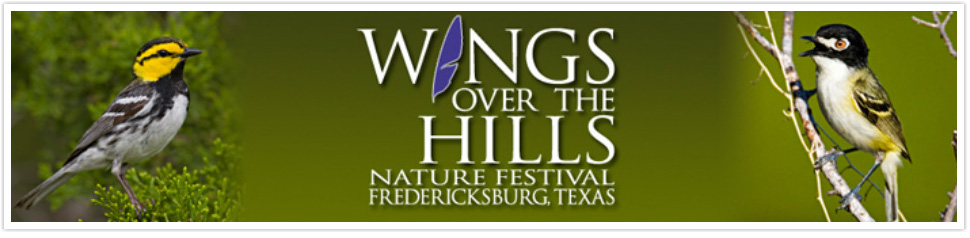 wings over the hills
