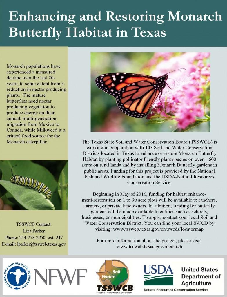 TSSWCB Monarch Flyer1