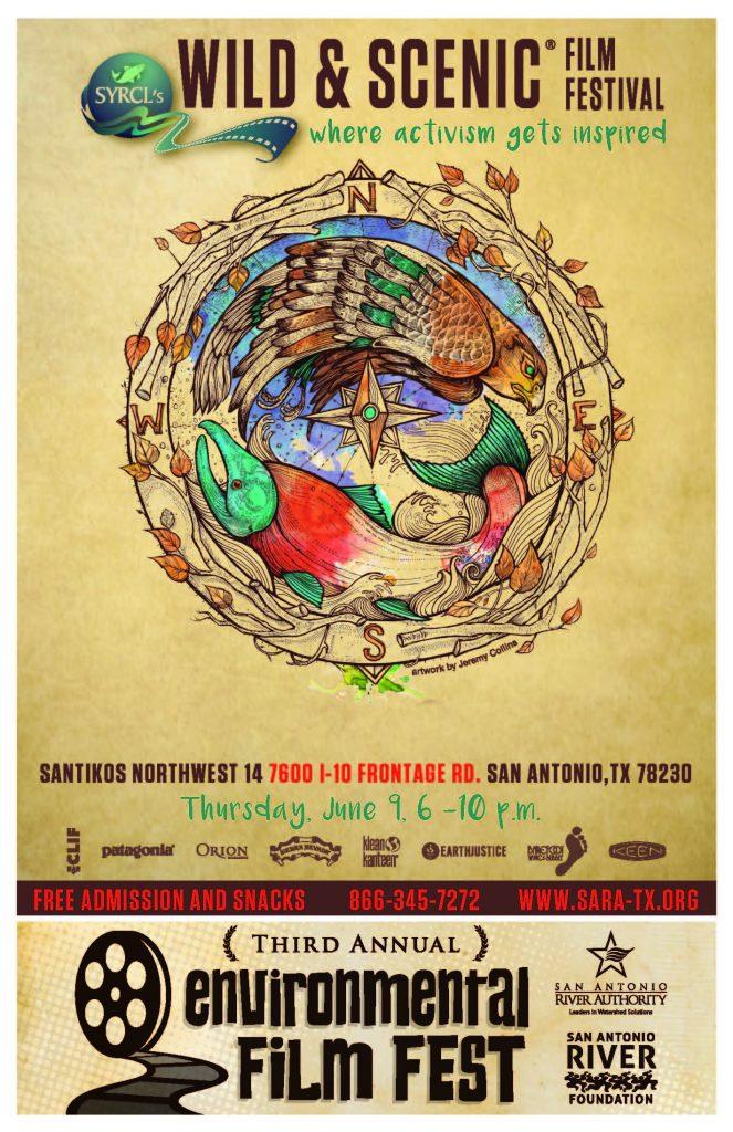 2016-SARA-Film-Fest-11x17-v3-lowrez