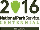 NPS Centennial