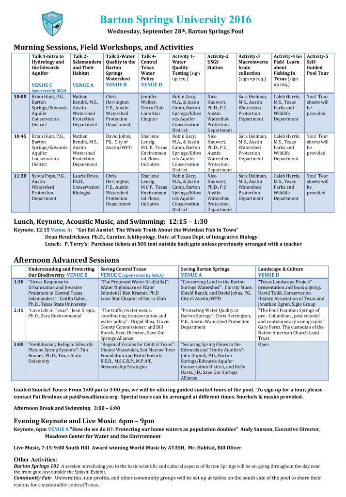 barton-springs-u-_schedule