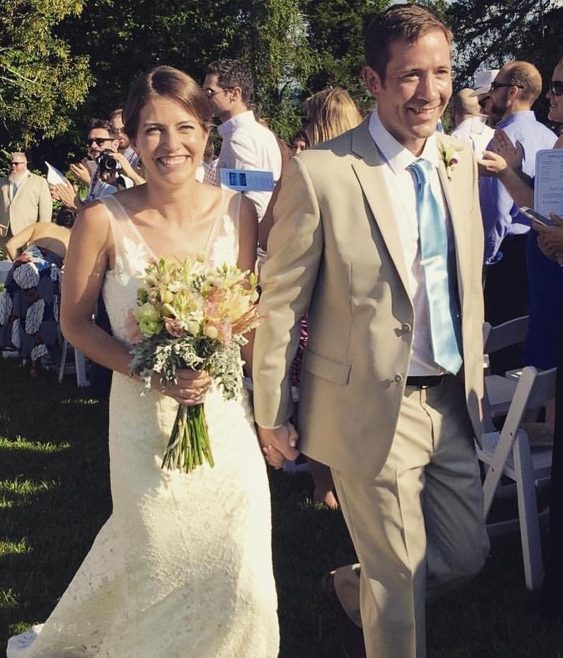 KatherineR_Wedding