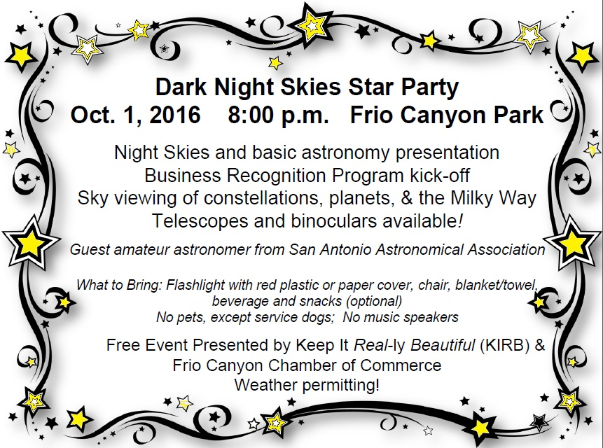 ost-1-star-party-flyer