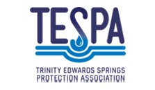 TESPA continues focus on Hill Country groundwater threats