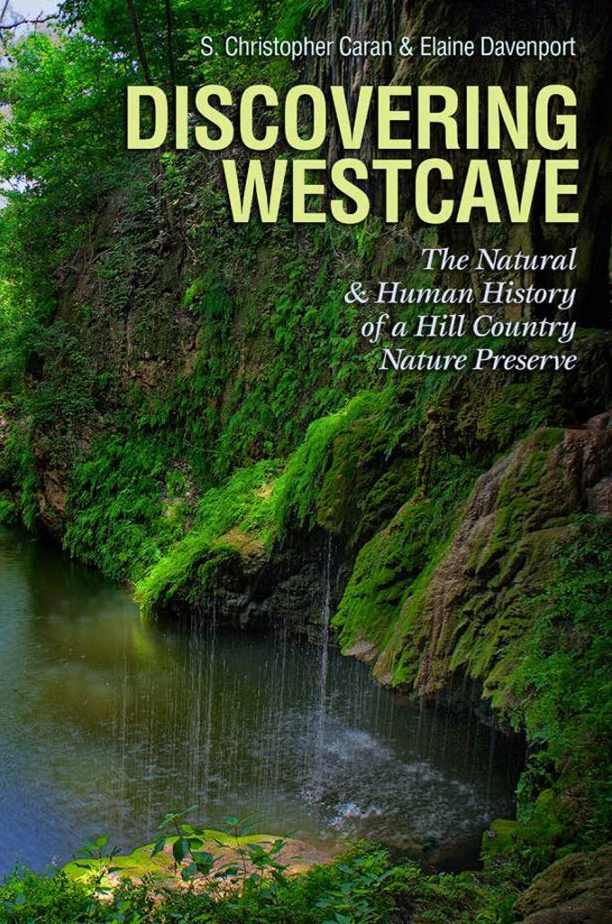 discovering-westcave