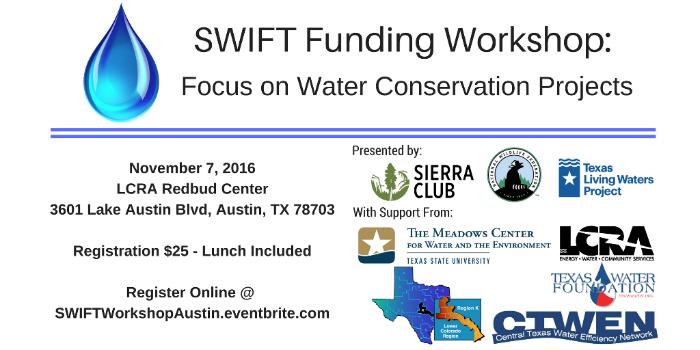 swift-funding-workshop