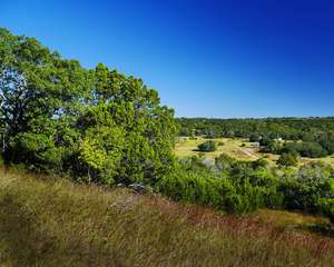 Balcones Canyonlands National Wildlife Refuge adds 520-acre property