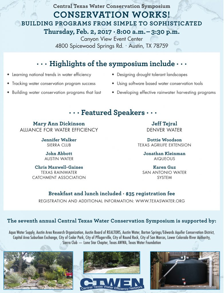 conservation_symposium_2017_poster