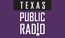Texas Water Symposium – Audio Streaming Available: Watershed Protection Programs in Texas