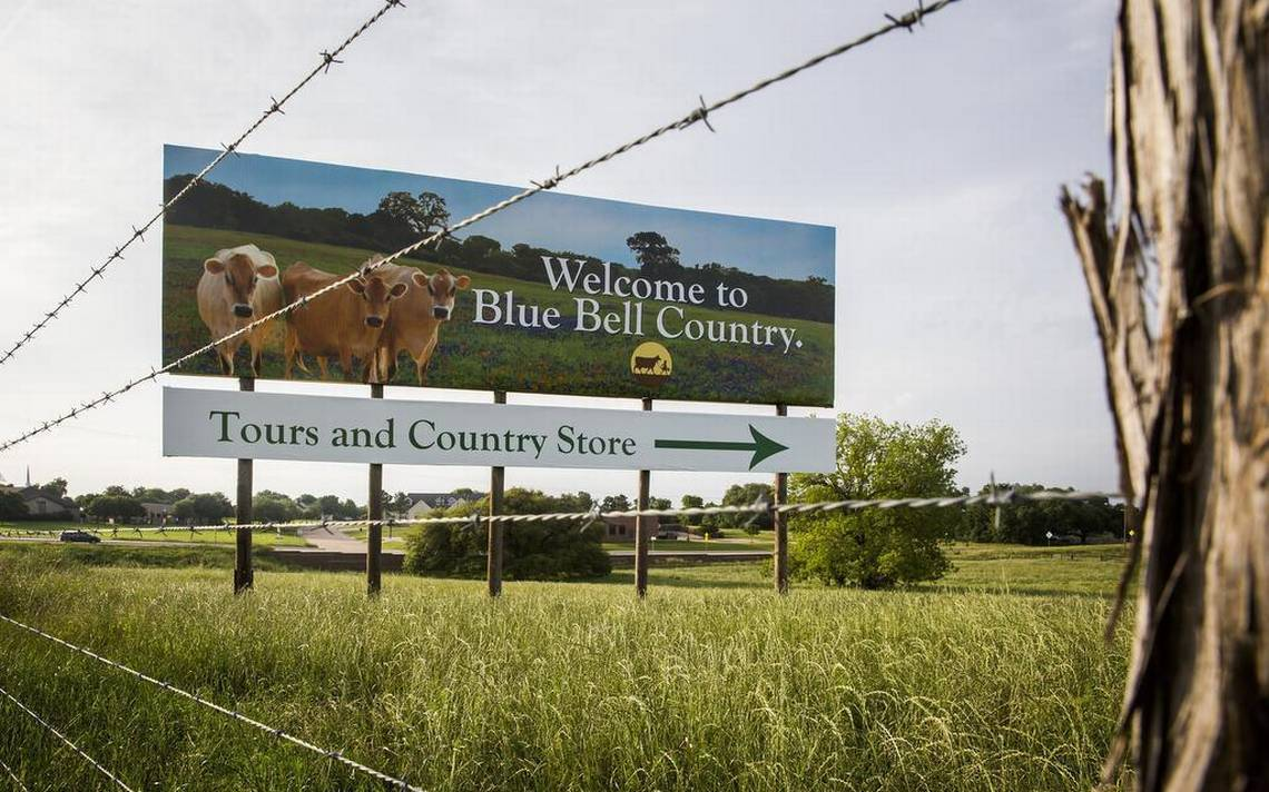 Oct. 16 last day to comment to keep Texas billboards from doubling to 85 feet