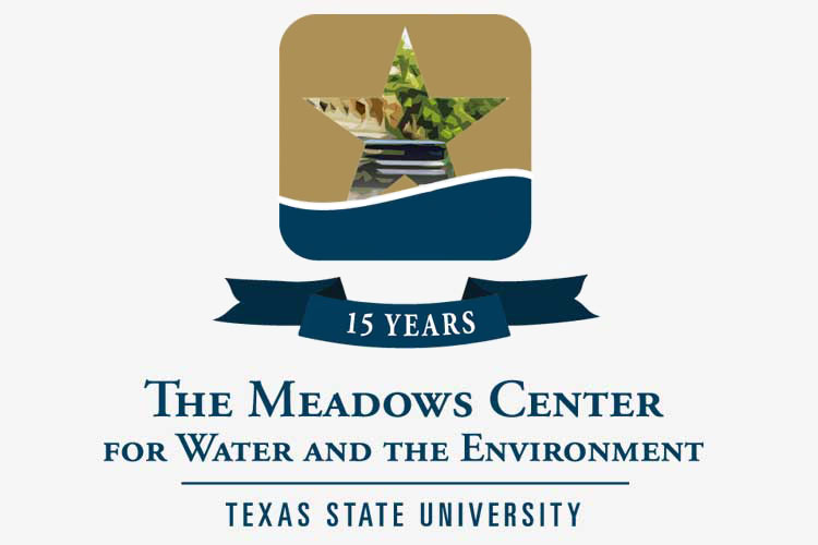 Meadows Center Gets New Chief Water Policy Officer