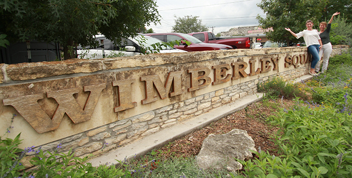 $7.5M treatment plant greenlighted in Wimberley