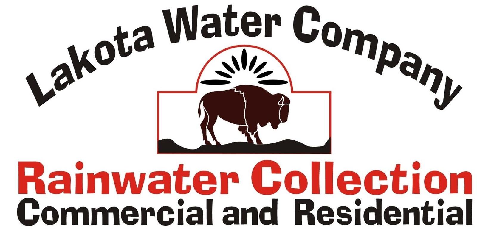 Lakota Hi Res Logo