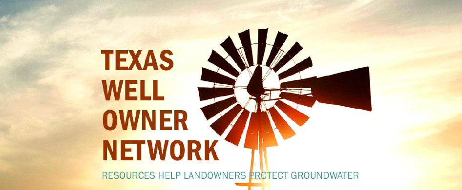 Private well water screening set for Nov. 6 in Llano