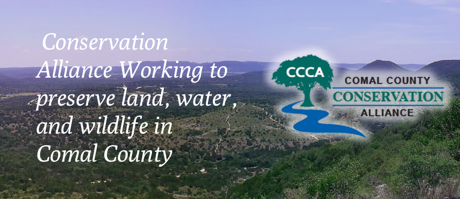 CCCA Website Header