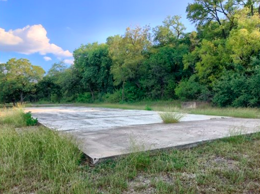 'History is being made': Plans to turn former Boy Scout property into public park along Blanco River in Hays County