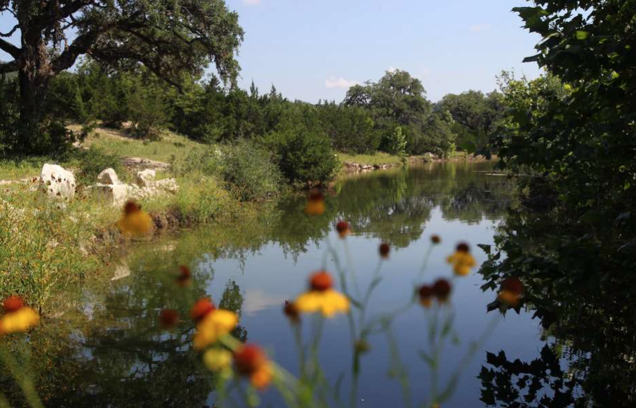 San Antonio mayor navigating troubled waters over plan to reroute aquifer protection tax funding
