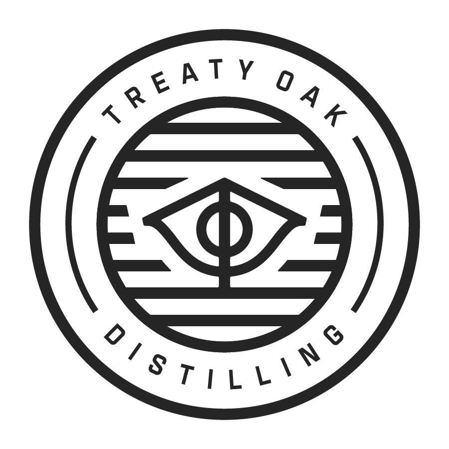 Treaty Oak Logo 2019(1)