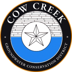 Cowcreek Final – Copy
