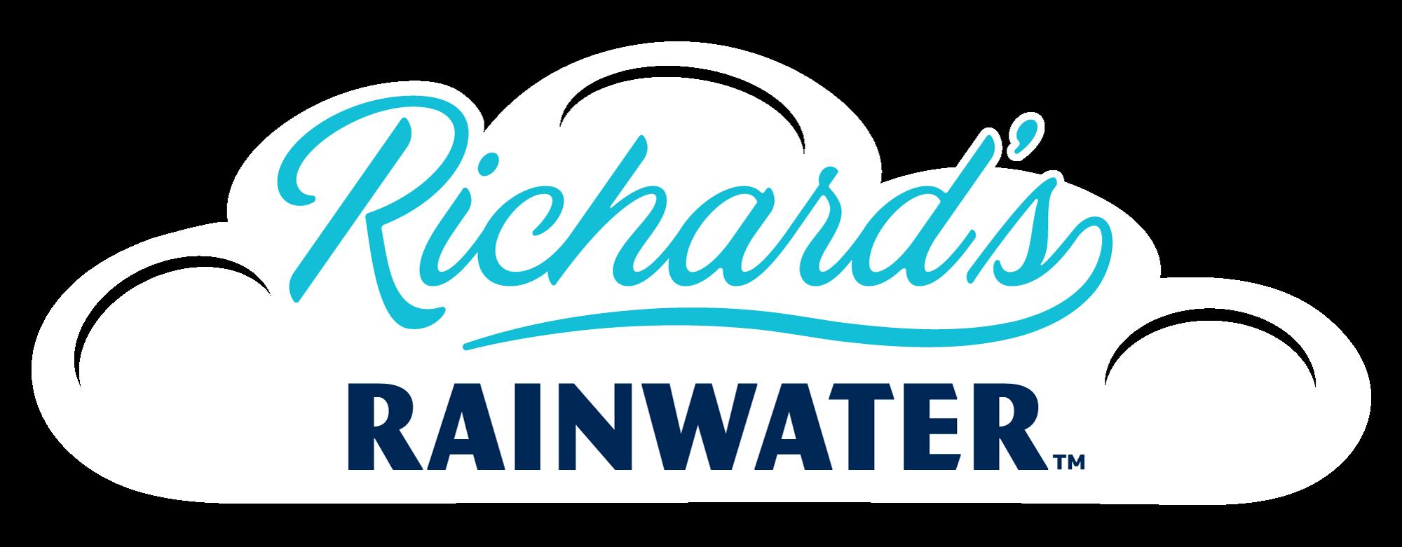 RR Logo OnCloud