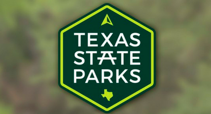 Texas Parks and Wildlife Department – An important update for our visitors