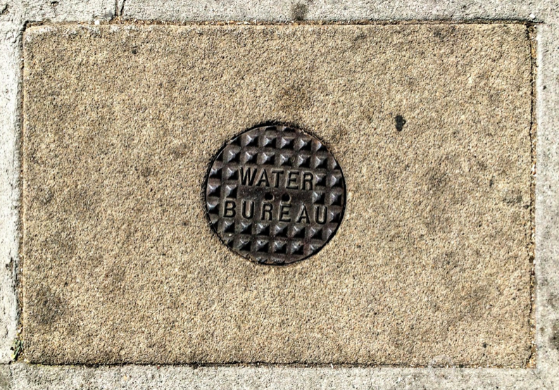 Covid-19 crisis could decimate water utility revenue, worsen affordability problems