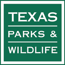 TPWD Texas Parks And Wildlife Logo