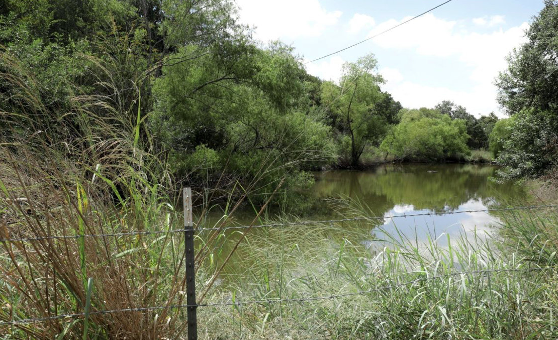 Groundwater District vows to investigate Vista Ridge water waste