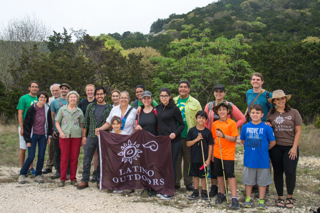 The Power Of The Outdoors: Embracing Cultura Y Familia With Latino Outdoors Leaders Josie Gutierrez And Bianca Guevara