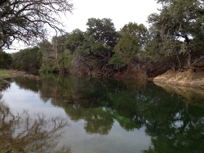 Donor Gives Dripping Springs 300 Acres To Create Park