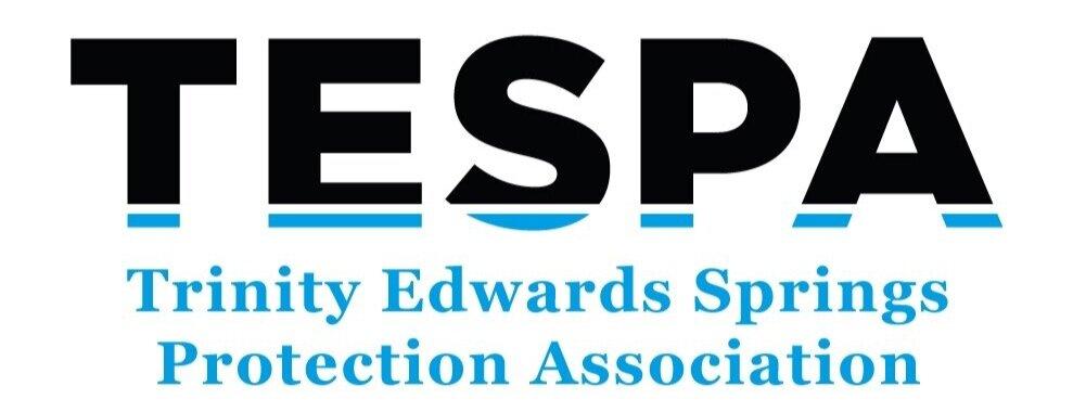 TESPA Logo