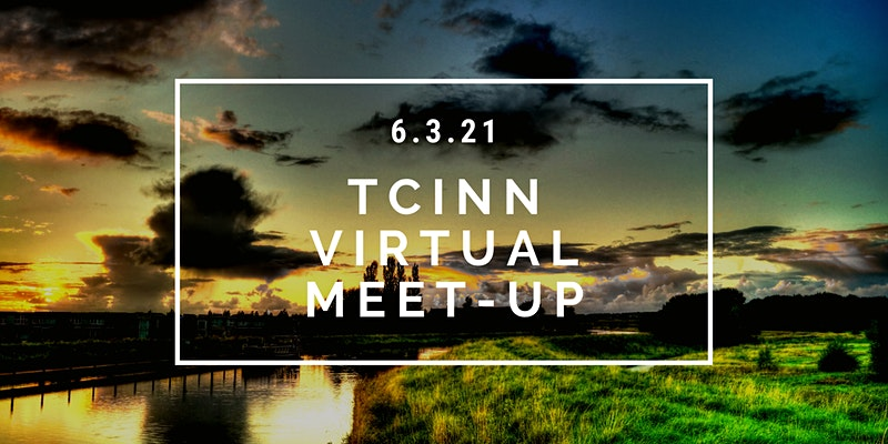 Texas Children in Nature Network Virtual Meetup on 6.3.2021
