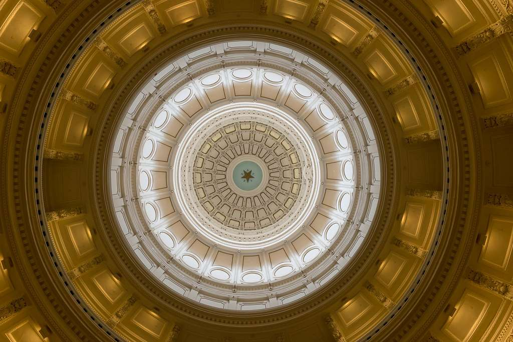 New Eminent Domain Laws From The 2021 Texas Legislative Session