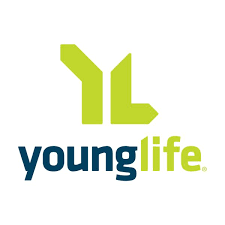 Young Life Camp To Withdraw Permit For Wastewater Discharge Into Hill Country River