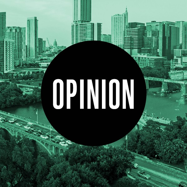 Opinion: Oak Hill Road Plan Is Taxpayer Abuse